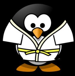 Pinguinhygro